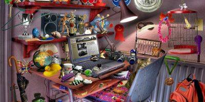 Zabawki, maskotki, artykuły dla niemowląt